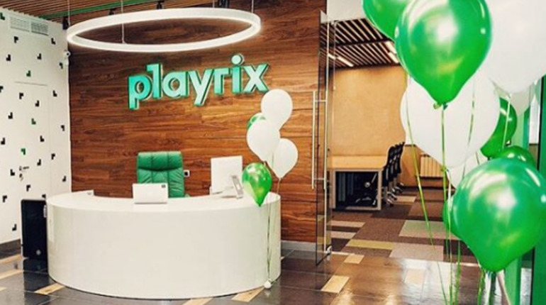 Владельцев компании Playrix включили в рейтинг миллиардеров. Фото: www.instagram.com/playrix/