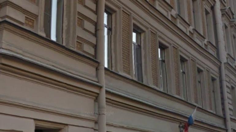 На Шпалерной откроется выставка советских открыток и альбомов