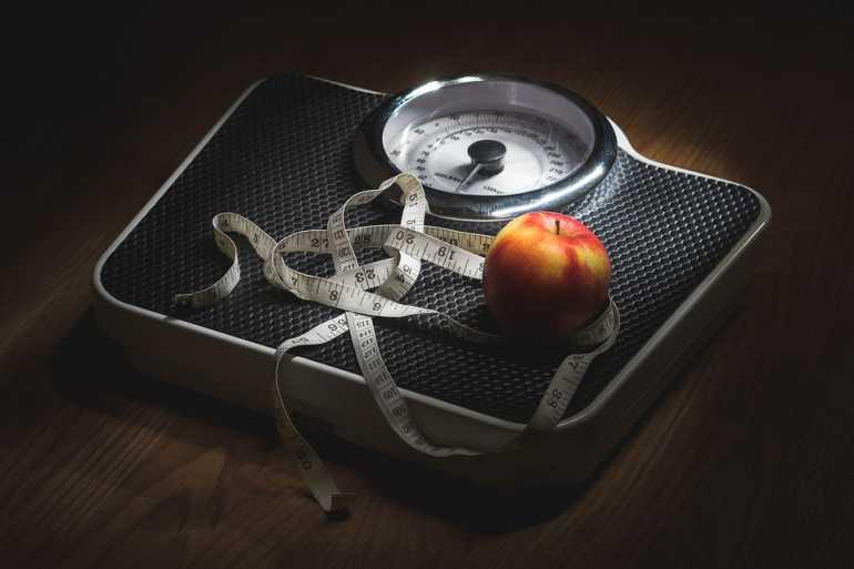 Ученые назвали плохую экологию одной из причин ожирения