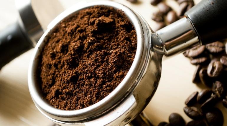 «Росконтроль» назвал самый лучший кофе в России