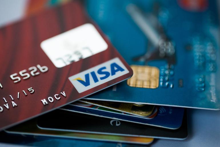 гор линия хоум кредит банк телефон