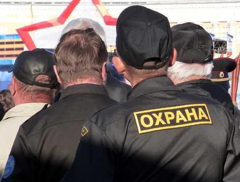 Задержан дерзкий врач-эндокринолог до полусмерти избивший охранника из «Пулково»