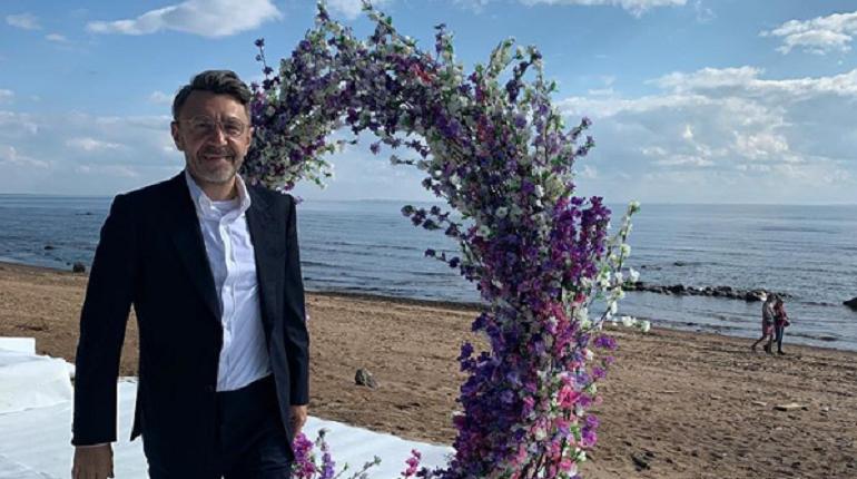 Как Сергей Шнуров будоражил общественность в 2019 году