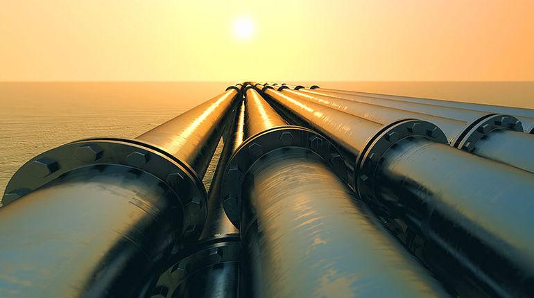Регион проведёт газ для 17,5 тыс. домов и квартир