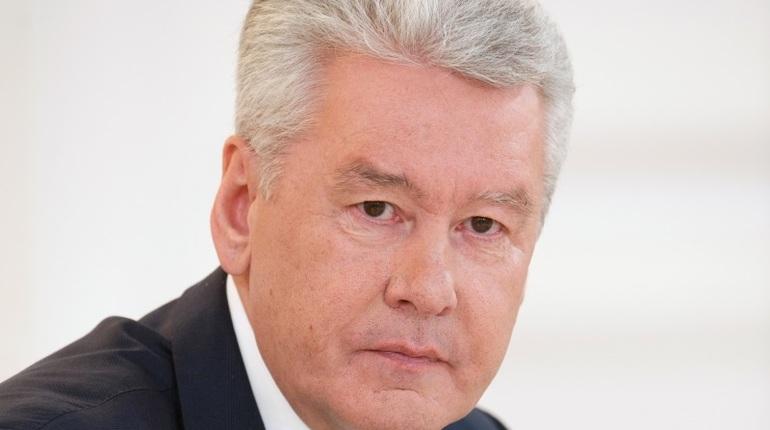 Власти считают, что второй волны коронавируса в России нет
