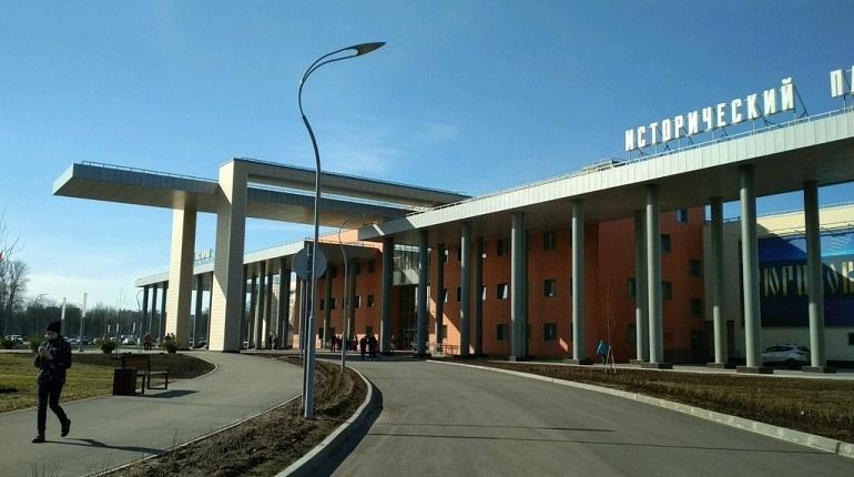 В Петербурге открылась фотовыставка «Ялтинская конференция: рассекреченные документы»