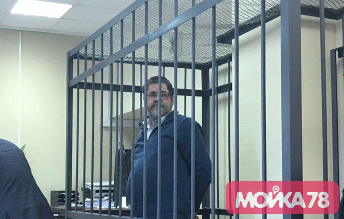 Эксперты по делу журналиста Шевченко не приехали на заседание из-за мамы и командировки