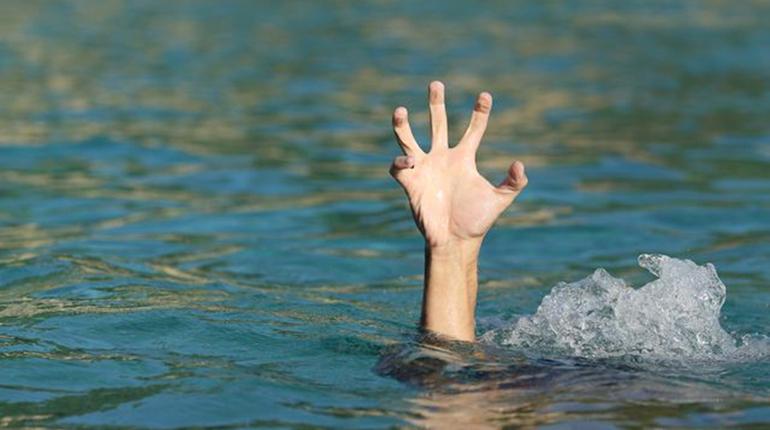Семиклассница из петербургского интерната утонула в Ленобласти