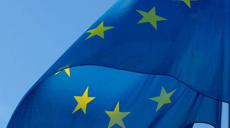 ЕС продлил индивидуальные санкции против России ещё на 6 месяцев