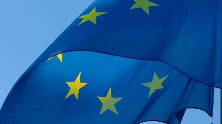 Сербия отказалась проводить учения с другими странами из-за требования ЕС насчёт Белоруссии