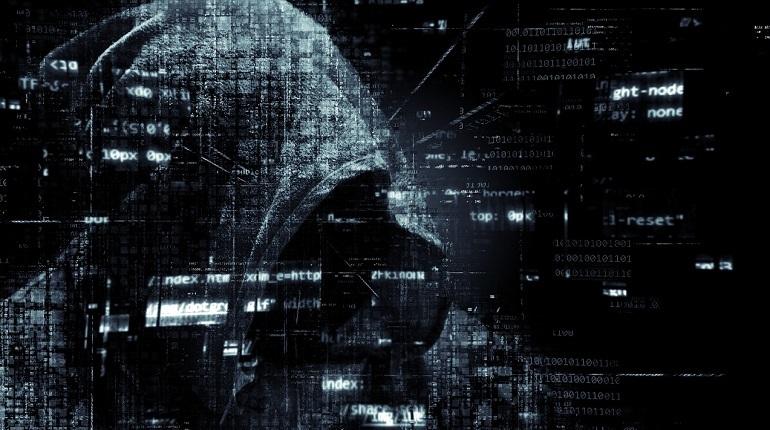 В РФ зафиксирован новый вид кражи персональных данных