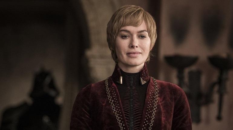 Более миллиона зрителей требуют переснять 8 сезон «Игры престолов»
