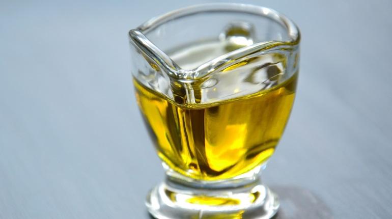 Производителей пальмового масла могут лишить преимуществ. Фото: https://pixabay.com