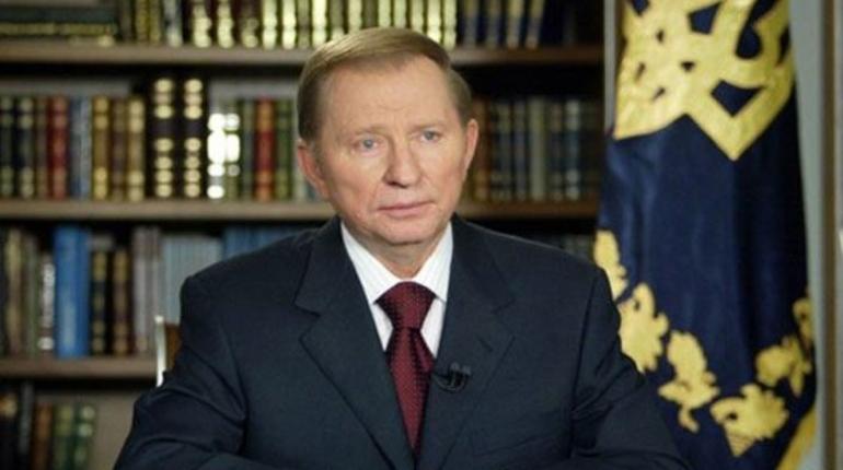 Пушков ответил Кучме о главной проблеме Украины