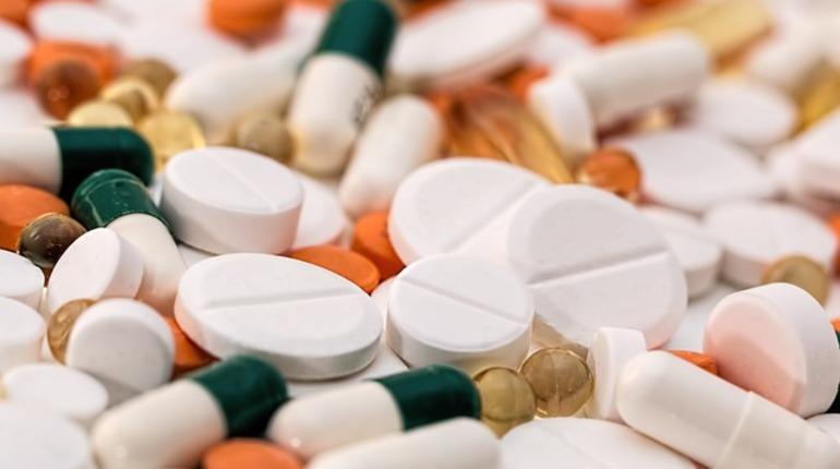 Фармацевты отметят профессиональный праздник 25 сентября