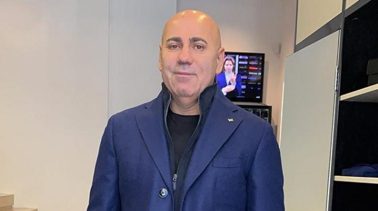 Иосиф Пригожин раскритиковал «Евровидение»