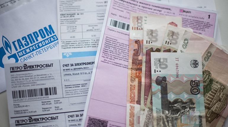 Добровольное страхование жилья: ждать ли петербуржцам «прибавку» к счету за коммуналку