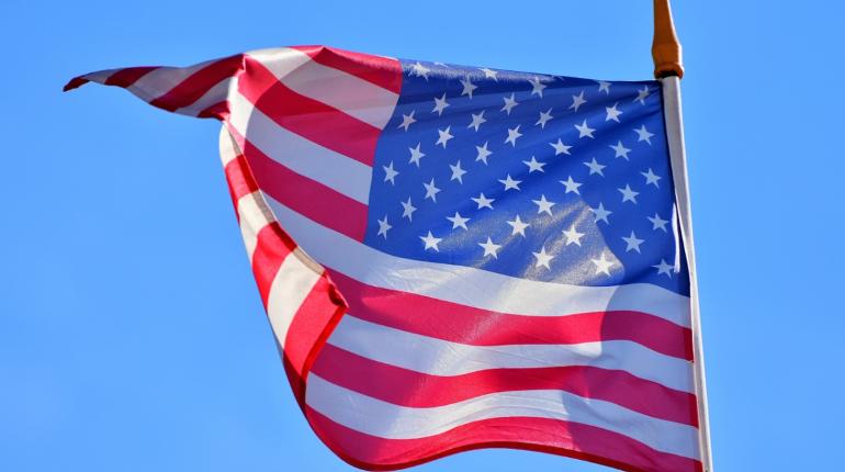 В США считают намеренным турецкий обстрел американских военных в Сирии