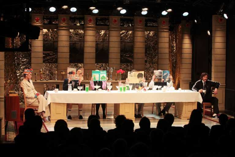 "Театр ""Приют комедианта"". Фото: vk.com/priut_komedianta"