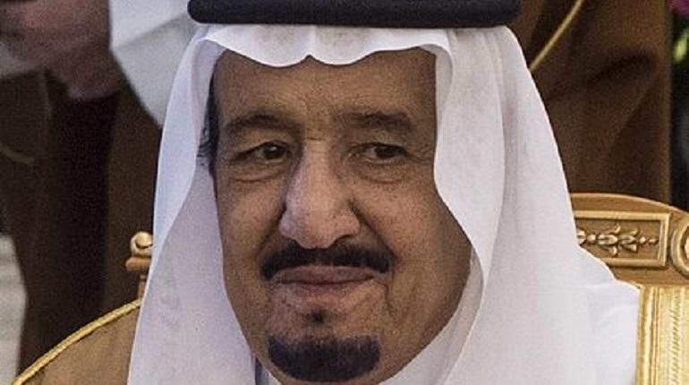 Саудовский король созвал экстренный саммит в Мекке