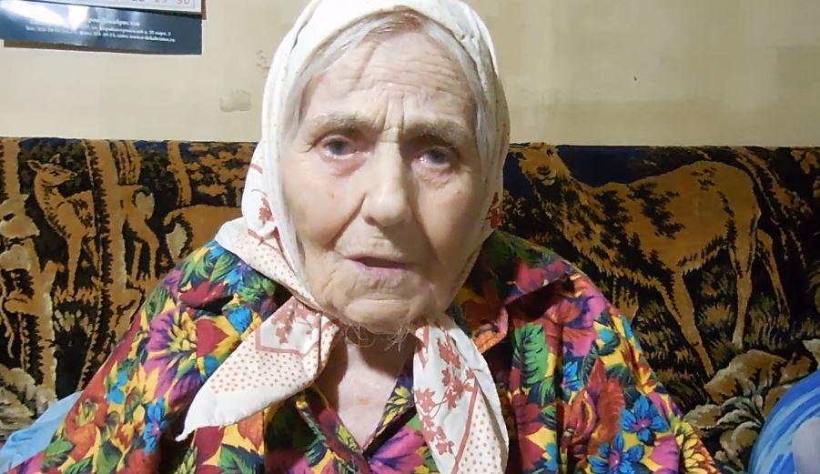 Комитет по соцполитике начал разбираться с инцидентом с пенсией ветерана ВОВ