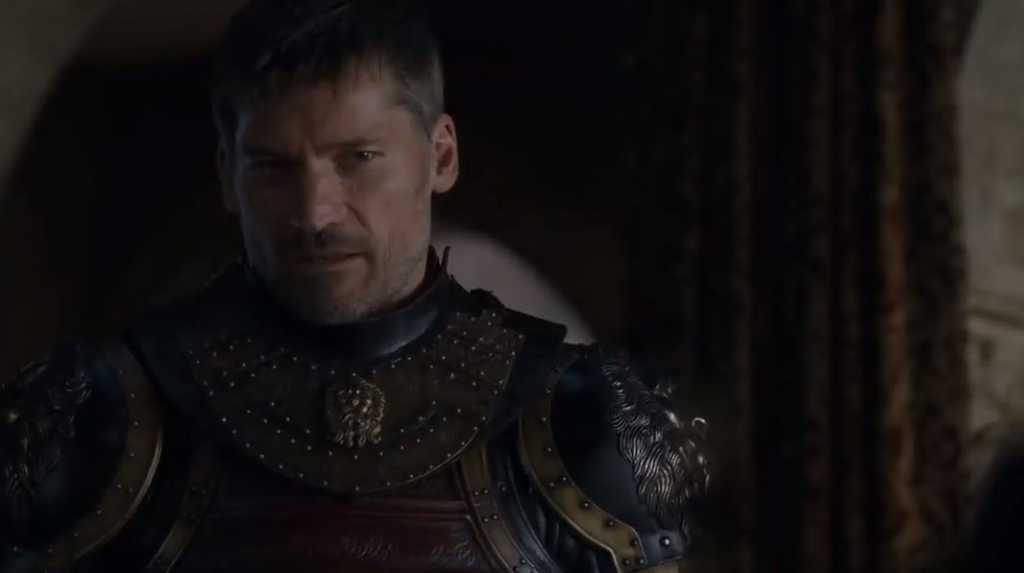 Фанаты «Игры престолов» нашли новый ляп в сериале