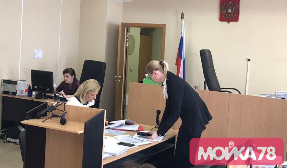 Битва экспертов: Резник давит авторитетом на лингвистов по иску Глущенко