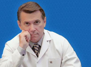 Главврач Георгиевской больницы за год заработал более 15 миллионов