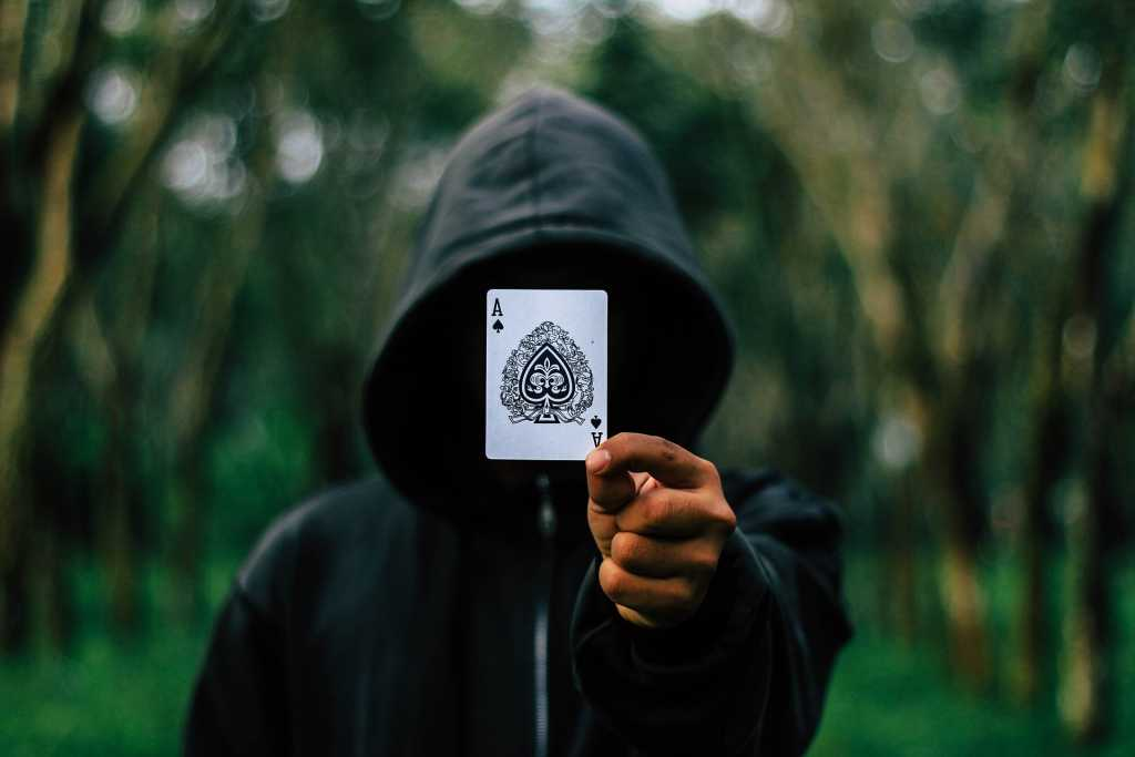 В Петербурге появится первый Музей магии