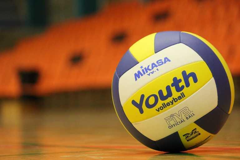 В Петербурге пройдет Кубок защитника Отечества по волейболу