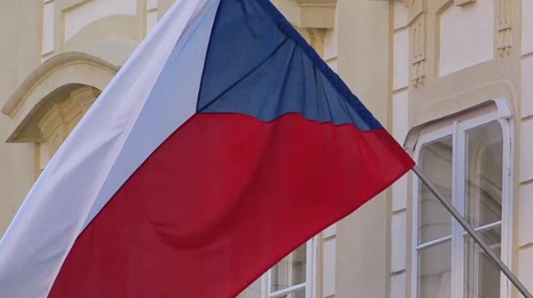 В Чехии столкнулись грузовой и пассажирский поезда — один человек погиб