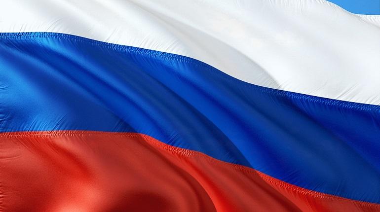 Более 70% россиян положительно оценили место РФ на мировой арене