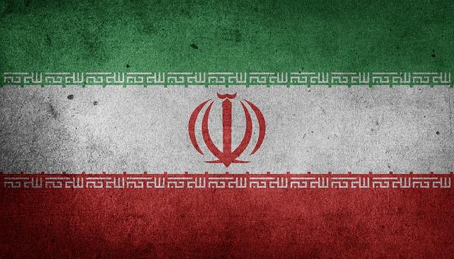 Иран заявил о прекращении оружейного эмбарго в стране