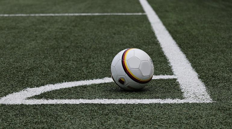 Строительство крытого футбольного манежа в Выборге стартует в 2021 году