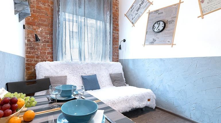 У отельеров осталось одно лето, чтобы заработать до 1 октября. Фото: pixabay.com