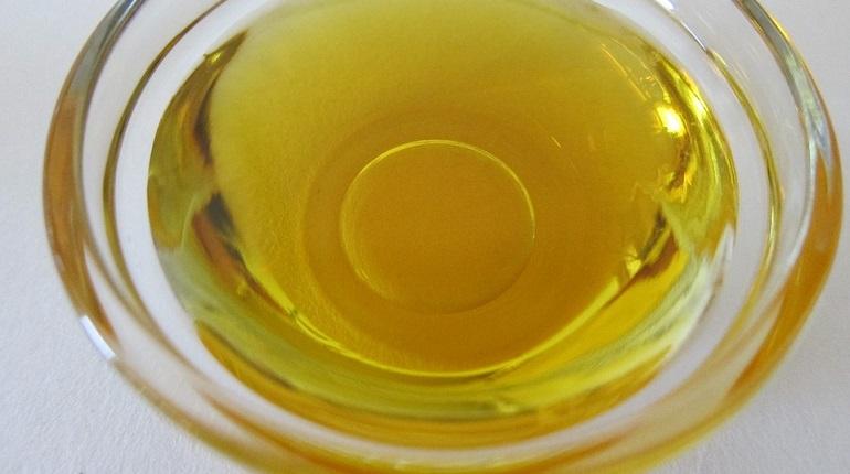 Производителей пальмового масла могут лишить преимуществ. Фото: pixabay.com