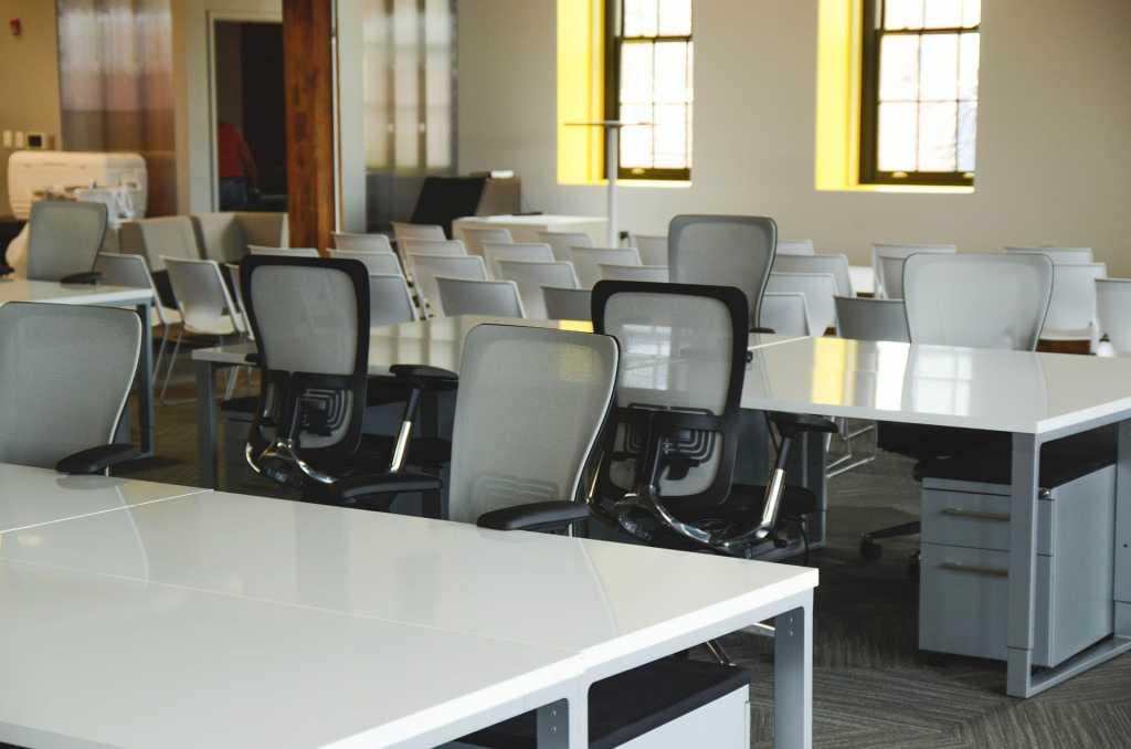 В Ленобласти откроются новые образовательные центры. Фото: Pixabay