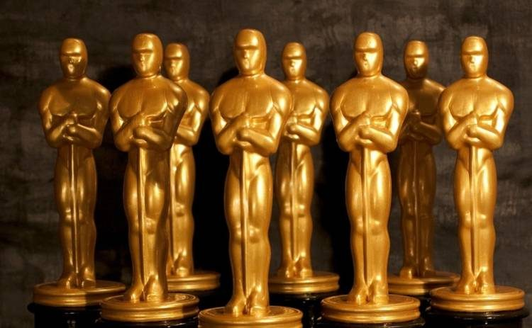 В Лос-Анджелесе началось вручение «Оскара»