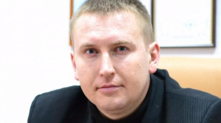 Донбасс ответил на условие Киева по снятию экономической блокады