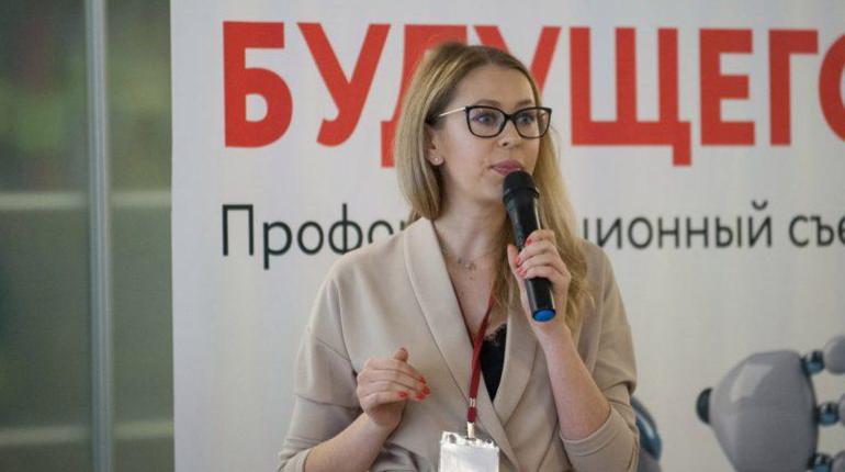 Ирина Жильникова: четырехдневная неделя — красивая мечта, но к ней никто не готов