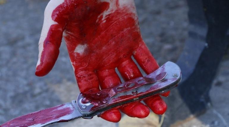 Житель Ленобласти получил 8 лет за «пьяное» убийство
