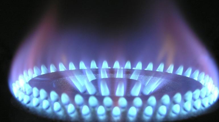 Стало известно, как произошел взрыв газового баллона в Купчино