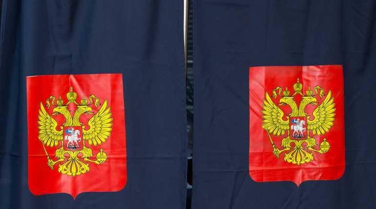 На выборах губернатора Петербурга появился 28-й кандидат