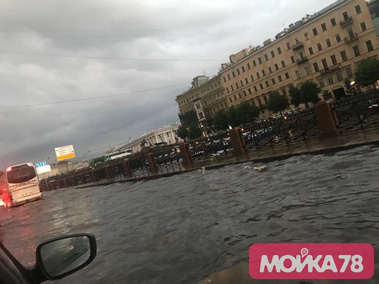 По одобрению ГАТИ будет отремонтирован Дом Дубянских