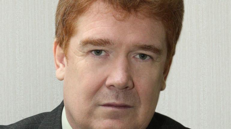 Глава Челябинска ушел в отставку