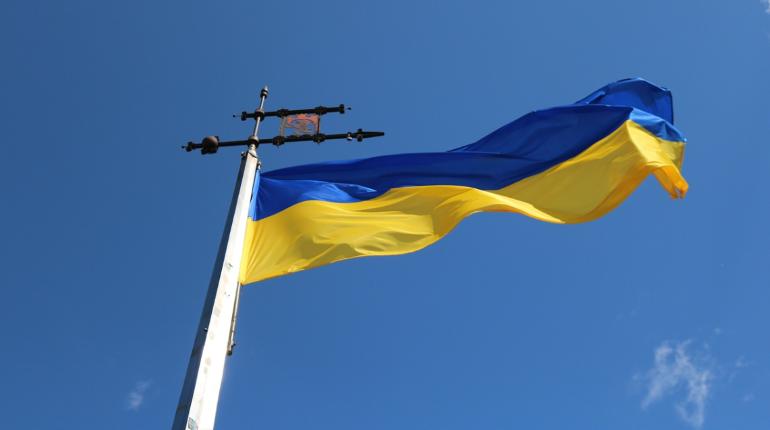 Киев и МВФ договорились о кредите на 5,5 млрд долларов на три года