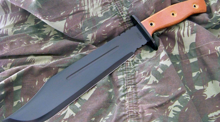 Стали известный подробности драки с мачете из-за парковки на Радищева