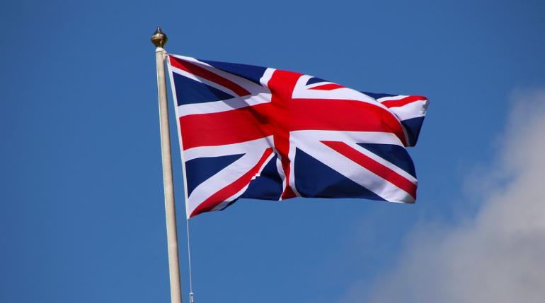 В Великобритании испытывают препарат для предотвращения развития коронавируса