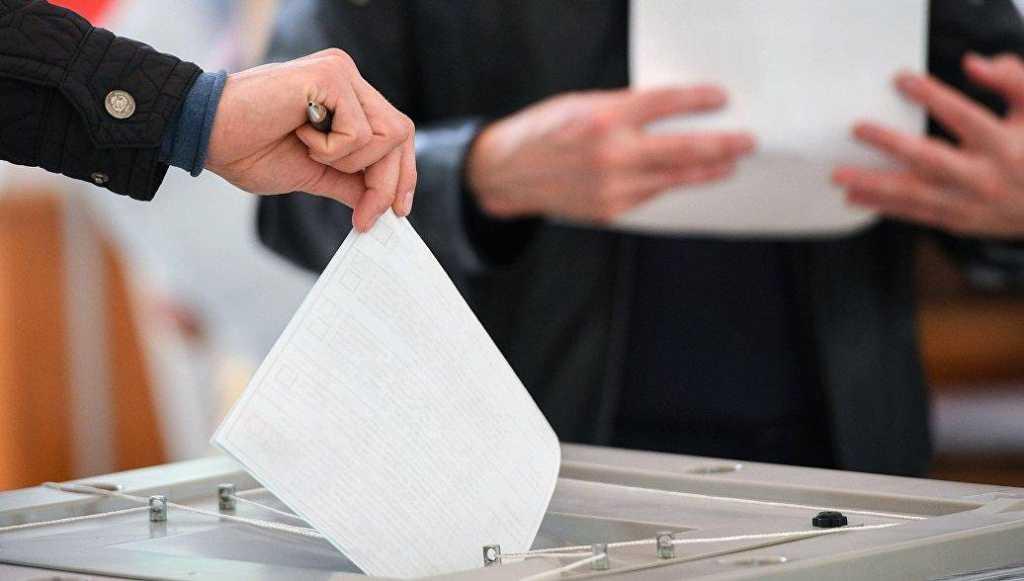 Кто выдвигает кандидатов в губернаторы?