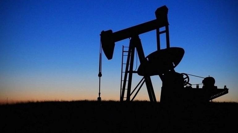 В Петербурге заработал форум молодых специалистов нефтегазовой отрасли